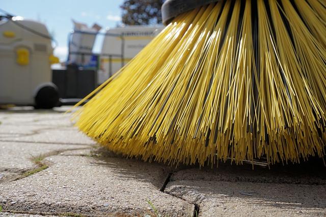 pulizie campogalliano modena